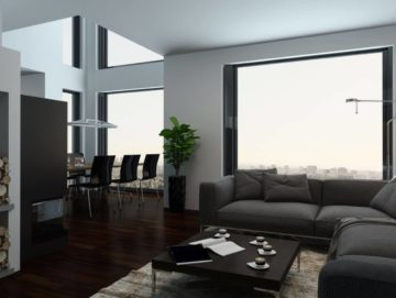 Furniture removal services in Sydney