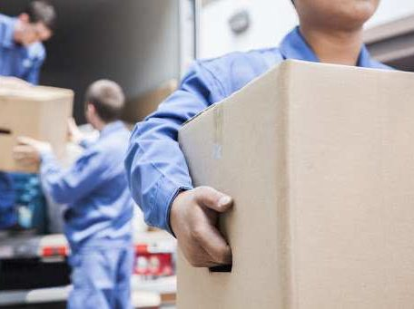 Professional Removalists in Sydney