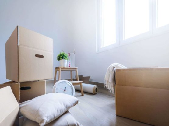 home movers service in Sydney